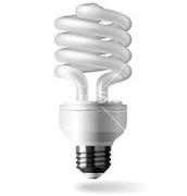 LIght Bulbs (C4)