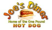 Joe's Big Dogs *FUNDRAISER*
