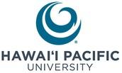 #2 Hawaii Pacific University