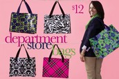 Shop For Reusable Bags | Insulated Lunch Bags, Travel Sets & Handbags
