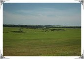 Beautiful wide open acre of land for only $0.12 1\2