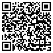 The QR Code for Mole Mash