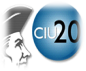 CIU 20: Dedicated to your children and the people who serve them.