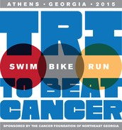 Tri To Beat Cancer Event - Sign Ups Now!