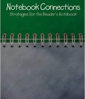 Notebook Connections, by Buckner