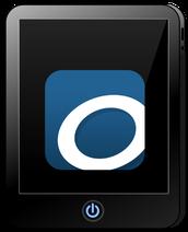 Resource Spotlight: OverDrive - FREE Downloadable eBooks & Audiobooks, 24/7!