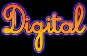 1.Digital Etiquette: