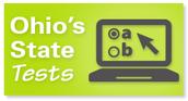 Ohio's New State Tests