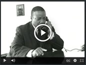American Heroes: Dr. Martin Luther King, Jr.