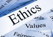 Ethics (codes of Behaviour)