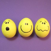"""Our shop sell the best refreshing agent- """"Fresh Egg"""" in town !!"""