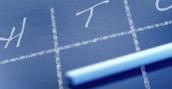 Singapore Math: Number Sense and Computational Strategies