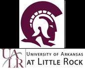#3 University of Arkansas Little Rock (UALR)