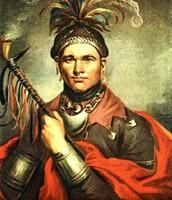 Chief Cornplanter