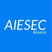 Somos AIESEC Rosario