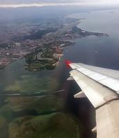 Malaysia: Sabah, Borneo