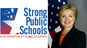 strong public schools