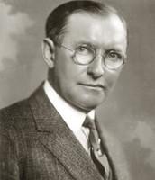 James L. Kraft