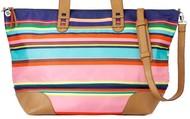 Getaway - Multi Stripe $138