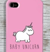 Unicorns and what they do in everyday life: