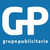 Propuesta Grupo Publicitario