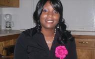 Prophetess Nicci Lewis