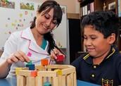 Pedagogía Clínica