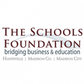 THE SCHOOLS FOUNDATION: