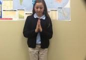 Beliefs- Buddhism