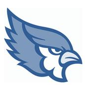 Liberty Blue Jay Pride!