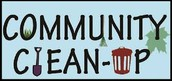 Burlington County Clean Communities Fall Cleanups
