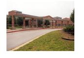 Located on the        Georgia Tech. Hallway Rm G-104