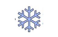 Snowflake Towers