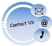 Contact Us - Business Men Style