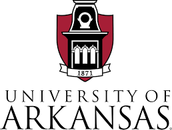 University of Arkansas #3
