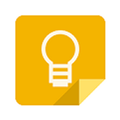 Student Tool of the Week: Google Keep!