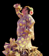 NAOKO KAGEYAMA