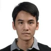 Liew Wei Bing: Consultant