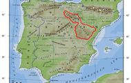 Sistema Iberico