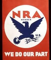 NRA U.S.