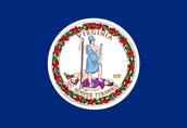Appalachian to the Atlantic