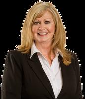 Sue Reagan