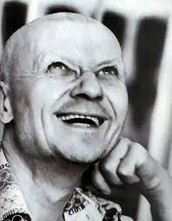 """Andrei Chikatilo AKA """"The Butcher of Rostov"""""""