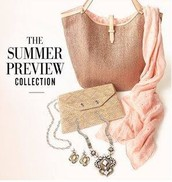 Our Summer Preview capsule is here!