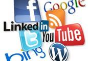 Gestionar en Redes Sociales