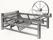 The Spinning Jenny is available for sale right now!