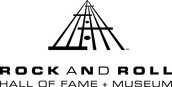 About the Rock Hall of Fame