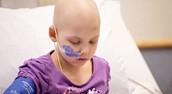 how do you get leukemia..?