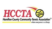 HCCTA Tennis Lessons Offered at GES