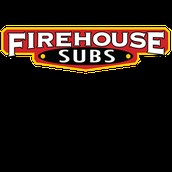 PTO Firehouse Subs Fundraiser Night ~ Tuesday, September 30th